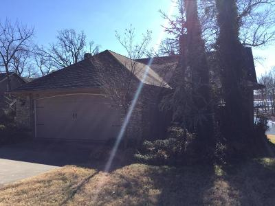 Afton Single Family Home For Sale: 30397 S 567 Rd