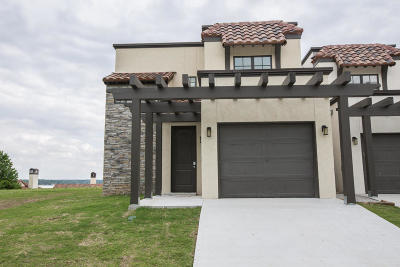 Ketchum Single Family Home For Sale: 206B Grottos Loop
