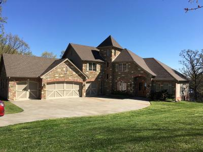 Afton Single Family Home For Sale: 65 Airport Rd