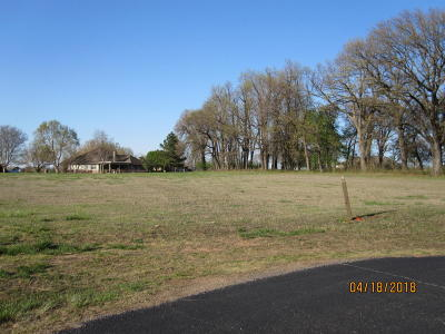 Afton Residential Lots & Land For Sale: Seminole