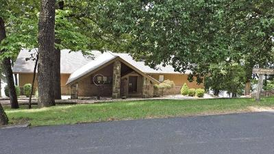 Afton Single Family Home For Sale: 34227 Osprey Rd