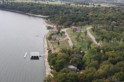 Afton Residential Lots & Land For Sale: 452722 Hermosa Dr
