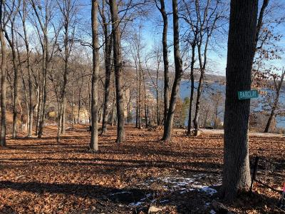 Afton Residential Lots & Land For Sale: Lot 23 Grand Ave