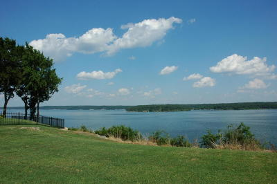 Afton Residential Lots & Land For Sale: 452159 Eagle Bluff Dr