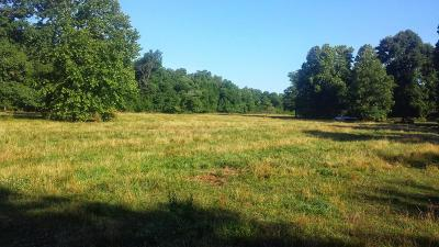 Wyandotte OK Residential Lots & Land For Sale: $399,900