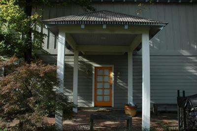 Langley Single Family Home For Sale: 447548 Angler Way