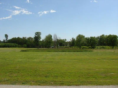 Grove OK Residential Lots & Land For Sale: $39,500