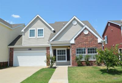 Monkey Island Single Family Home For Sale: 27950 S Hwy 125 #23-2