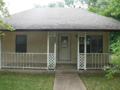 Langley, Ketchum Single Family Home For Sale: 214 E Sexton