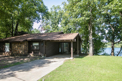Afton Single Family Home For Sale: 33210 Cambridge Cir