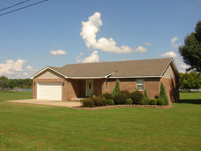 Afton OK Single Family Home For Sale: $295,000