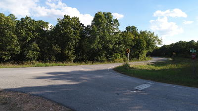 Residential Lots & Land For Sale: Kenwood Rd. & 470 Rd.