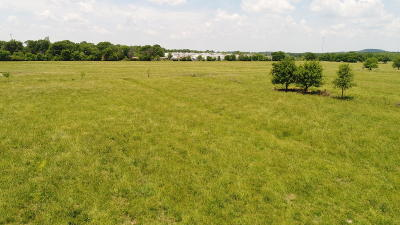 Westville OK Farm & Ranch For Sale: $275,000