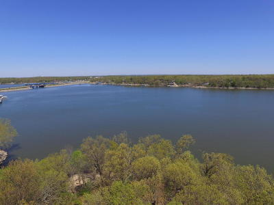 Grove OK Residential Lots & Land For Sale: $150,000