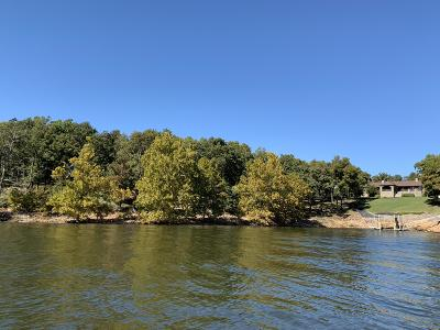 Afton Residential Lots & Land For Sale: 35917 Redbud Dr