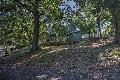 Afton Single Family Home For Sale: 7 Privateer Ln