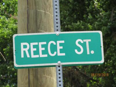 Delaware County, Mayes County, Rogers County, Wagoner County, Craig County, Ottawa County, Adair County, Cherokee County Single Family Home For Sale: 133 Reece St