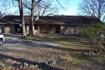 Afton Single Family Home For Sale: 453901 Tara Trl