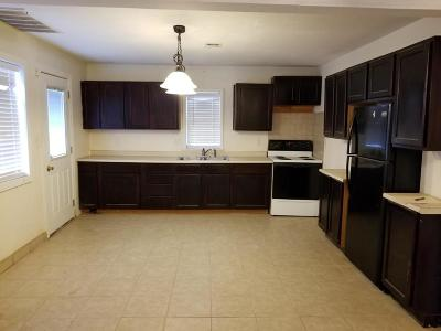 Afton Single Family Home For Sale: 209 S Downing Ave