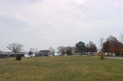 Afton Residential Lots & Land For Sale: Lot 15 E 258 Road