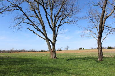 Grove OK Residential Lots & Land For Sale: $69,000