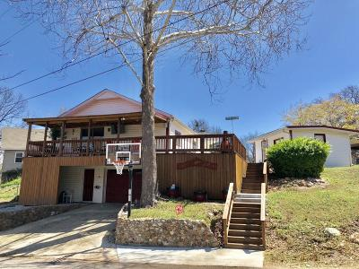 Afton Single Family Home For Sale: 33355 Lake Side Drive