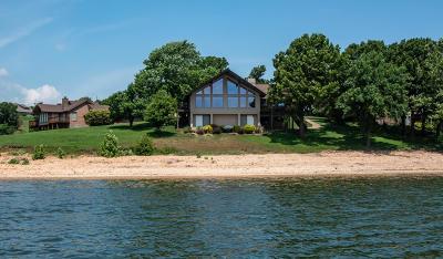Single Family Home For Sale: 454148 E 319 Rd