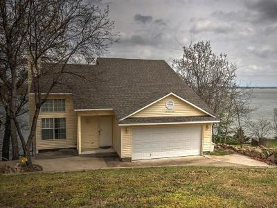 Afton Single Family Home For Sale: 30824 Gran Dr