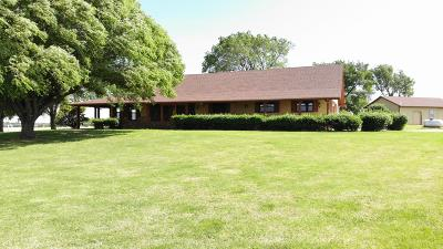Afton Farm & Ranch For Sale: 55450 Us-59