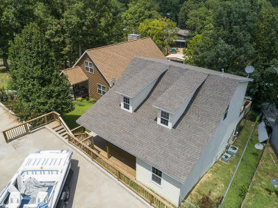 Afton Single Family Home For Sale: 31260 Wildwood Dr