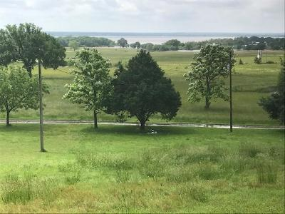 Afton Farm & Ranch For Sale: 24900 S 580 Rd