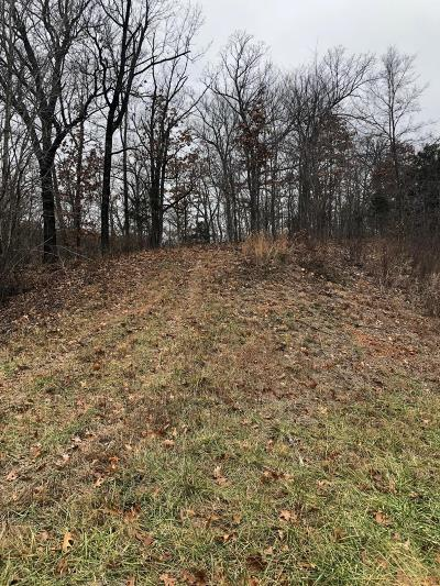 Anderson MO Residential Lots & Land For Sale: $101,400