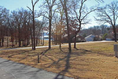 Afton Residential Lots & Land For Sale: 453347 Tradition Cir