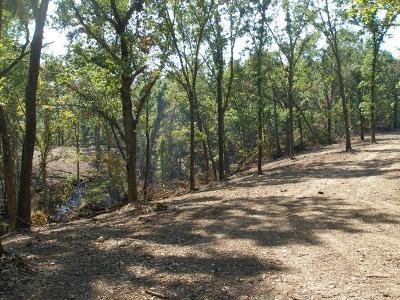 Ketchum Residential Lots & Land For Sale: 7 Rosebud/Primrose Ln