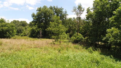Grove OK Residential Lots & Land For Sale: $30,000