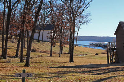 Afton Residential Lots & Land For Sale: Tradition Cir