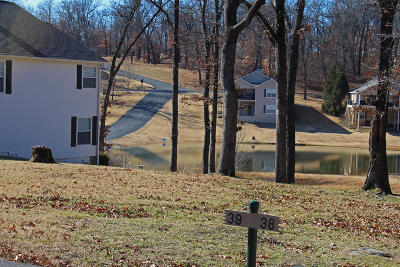 Afton Residential Lots & Land For Sale: 453371 Tradition Cir
