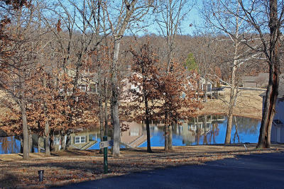 Afton Residential Lots & Land For Sale: 31930 Vintage Way