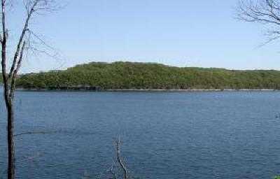 Eucha OK Residential Lots & Land For Sale: $109,000