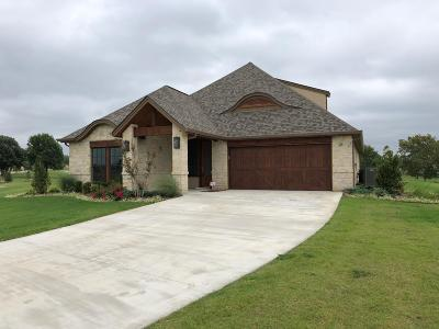 Delaware County, Mayes County, Rogers County, Wagoner County, Craig County, Ottawa County, Adair County, Cherokee County Single Family Home For Sale: 31201 S Hwy 125 #26