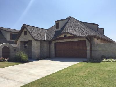 Monkey Island Single Family Home For Sale: 30990 Hwy #13