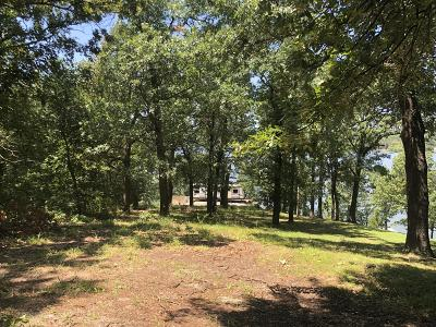 Afton OK Residential Lots & Land For Sale: $85,000