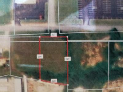 Delaware County, Mayes County, Rogers County, Wagoner County, Craig County, Ottawa County, Adair County, Cherokee County Residential Lots & Land For Sale: N. 3rd Street