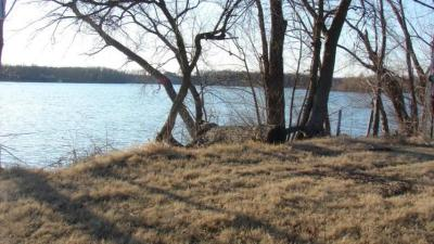 Wyandotte OK Residential Lots & Land For Sale: $49,750