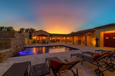 Afton, Vinita Single Family Home For Sale: 57171 Ok-125 #10