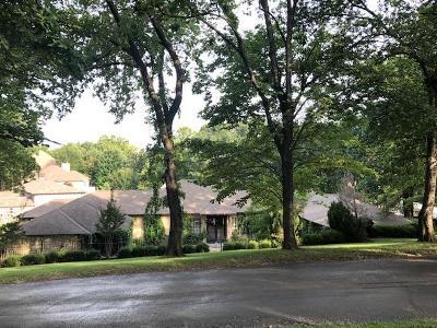 Afton Single Family Home For Sale: 33415 Ridge Road