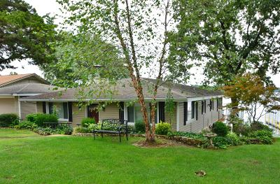 Afton Single Family Home For Sale: 34792 Beach Rd