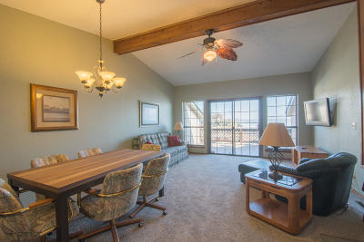 Afton Condo/Townhouse For Sale: 18 Privateer Ln #2