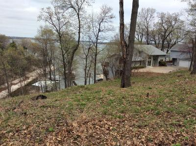 Residential Lots & Land For Sale: 123 Buzzard Bluff