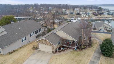 Afton Single Family Home For Sale: 32046 Legend Pl